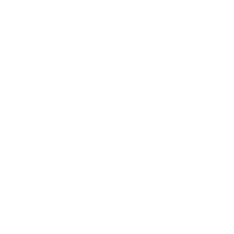 Dreamalive